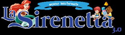 La Sirenetta 3.0